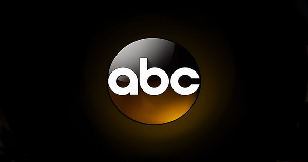 How to unblock and access ABC abroad