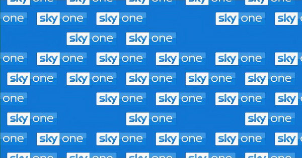 How to access and stream Sky One outside of the EU