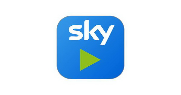 How to unblock and watch Sky Go abroad