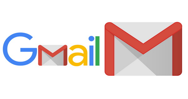 How to unblock and use Gmail in China with a VPN?
