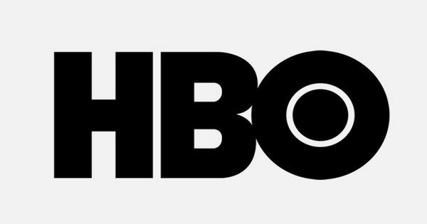 How can I unblock and stream HBO abroad