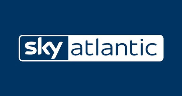 How can I unblock and access Sky Atlantic abroad