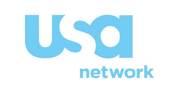 How to unblock and access USA Network abroad