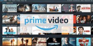Amazon Prime Video VPN (1)