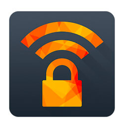 Avast-SecureLine-VPN-review-and-test