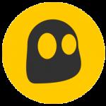 CyberGhost-logo-PNG