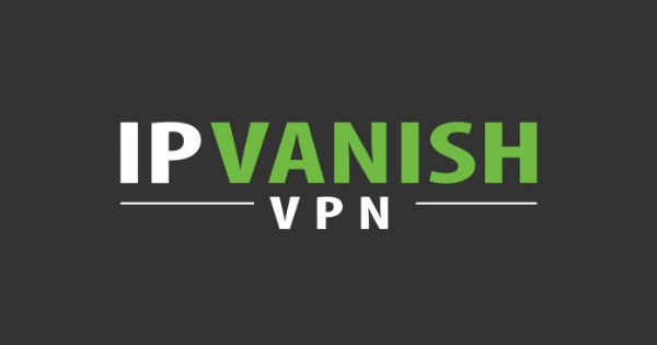 Why you should choose IPVanish