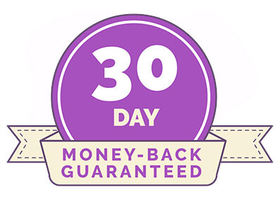 PrivateVPN-money-back-guarantee