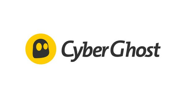 Why you should choose Cyberghost