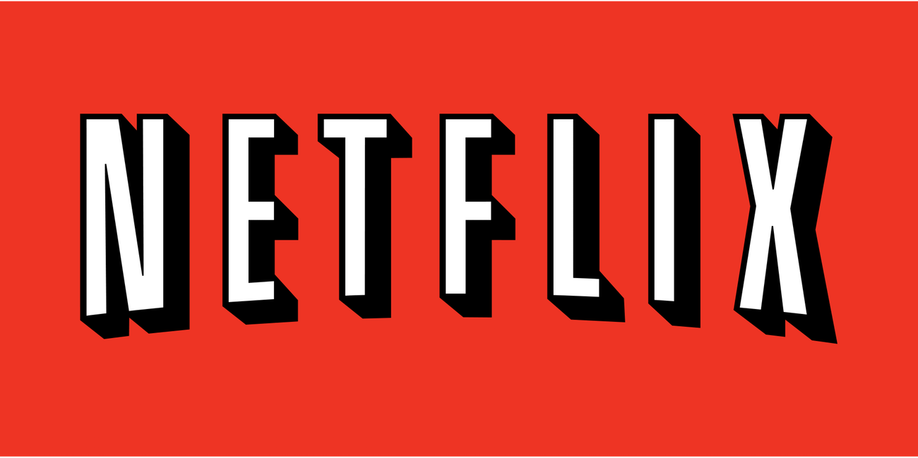 Unblock Netflix with PIA