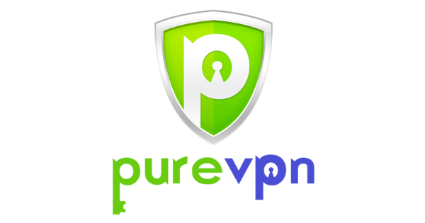 Why you should choose PureVPN