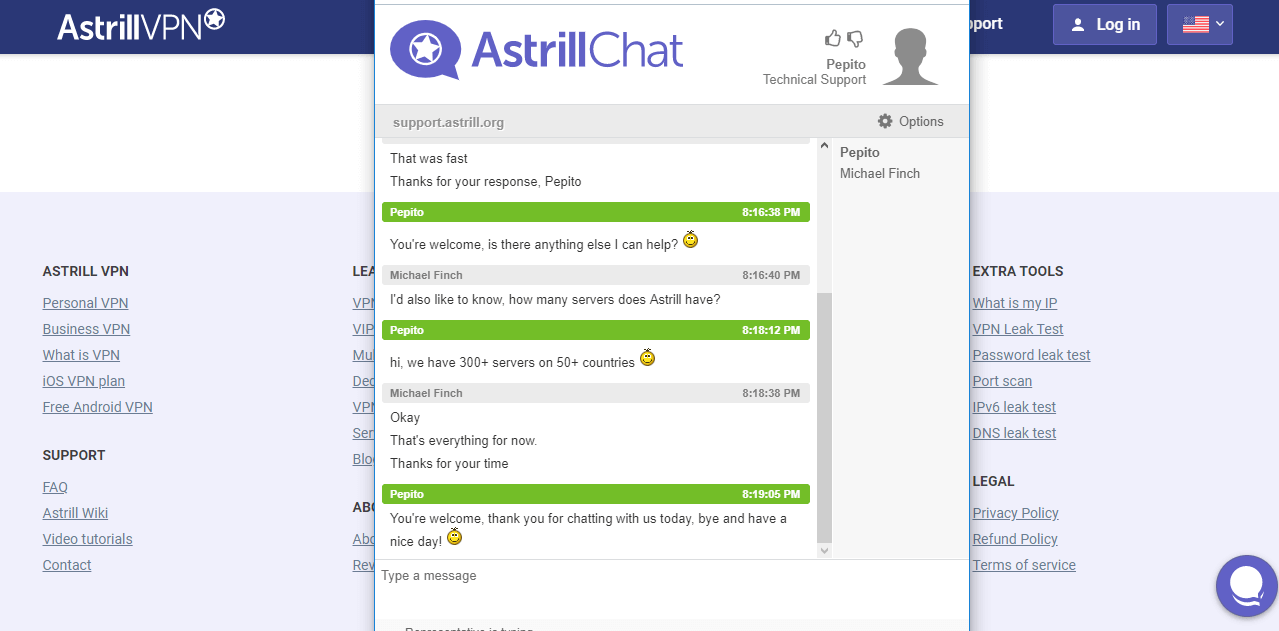 Astrill-VPN-live-chat