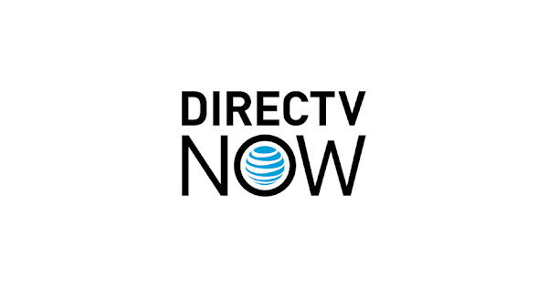 DirecTV Now Abroad