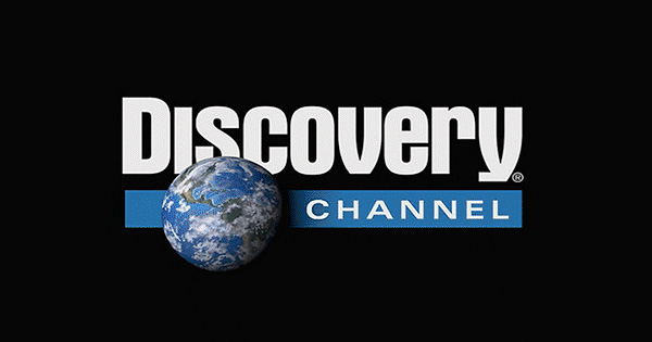 Discovery abroad