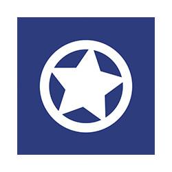 Logo Astrill