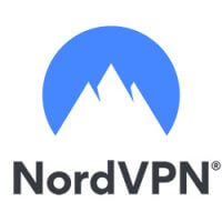 Best VPN for Netflix : which one works the best ?