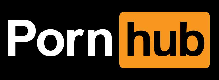 Pornhub blocked in UK