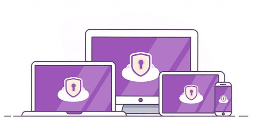 PrivateVPN best VPN ranking