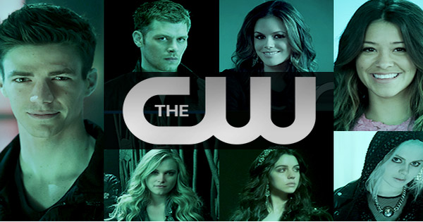 Unblock the CW abroad
