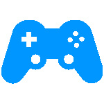 VPN PS4 2