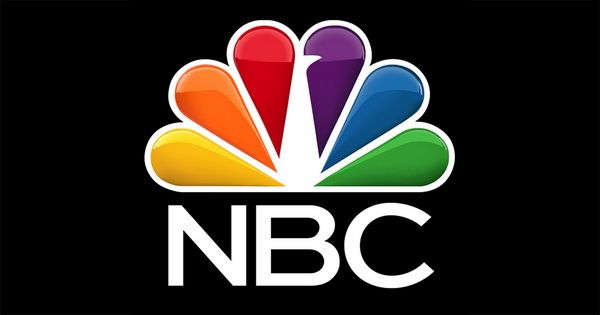 Unblock and access NBC abroad