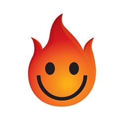 Hola VPN logo