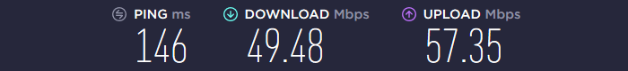 Kaspersky Speed US