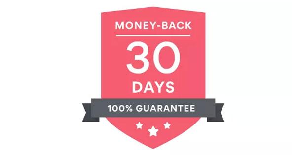 NordVPN money back guarantee