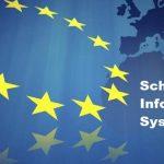 Schengen Information System