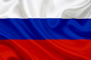 VPN Russia legal