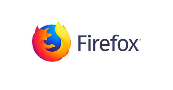 Best VPN extensions for Firefox