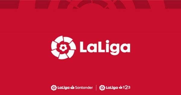 stream La Liga on ITV