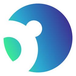 Logo Panda VPN
