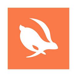 Logo Turbo VPN