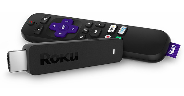 best VPN for Roku 2019