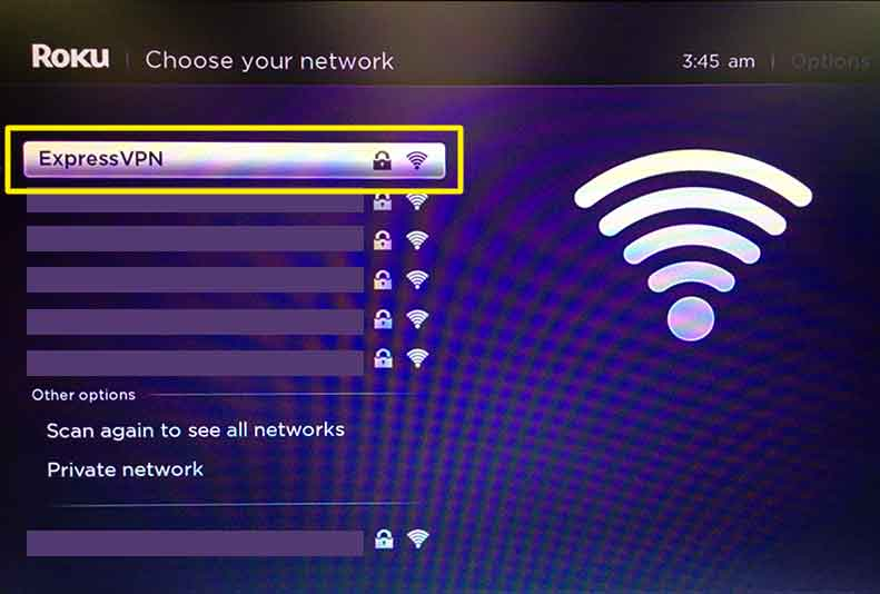 choose-network