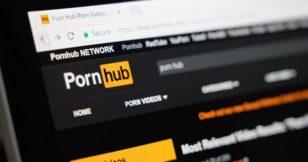 Image result for porn websites