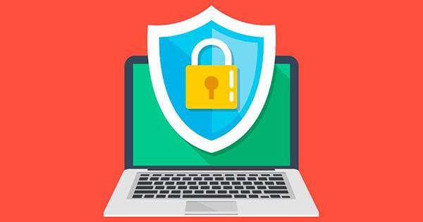 Antivirus or VPN