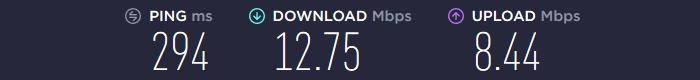 Betternet Speed Asia