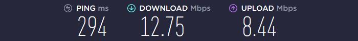 Betternet Speed Asia