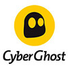 CyberGhost Plogo