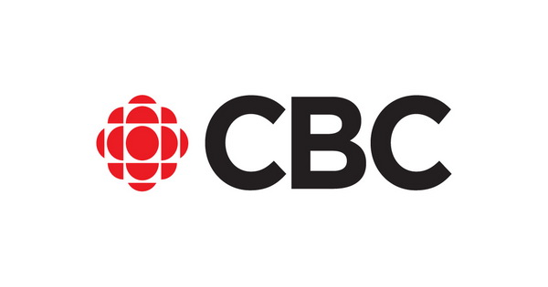 How to stream CBC live abroad