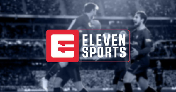 How to unblock and access Eleven Sports abroad