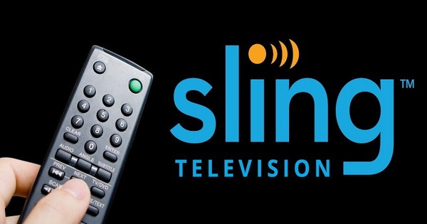 How to unblock and watch Sling TV outside of the US