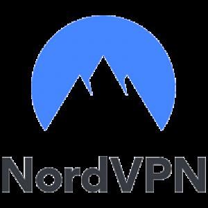 NordVPN Logo PNG