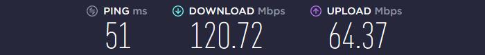 Turbo VPN Speed EU