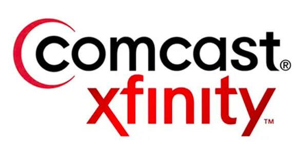 VPN Comcast Infinity