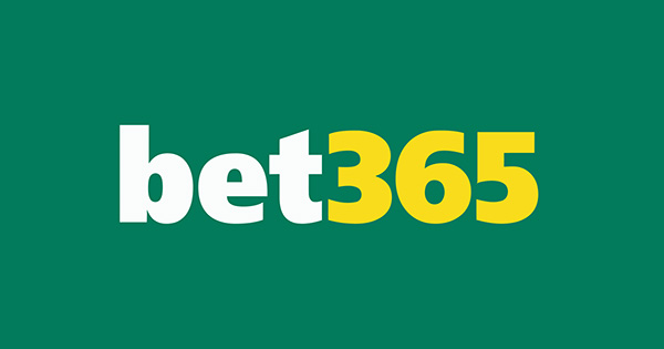 bet365 abroad