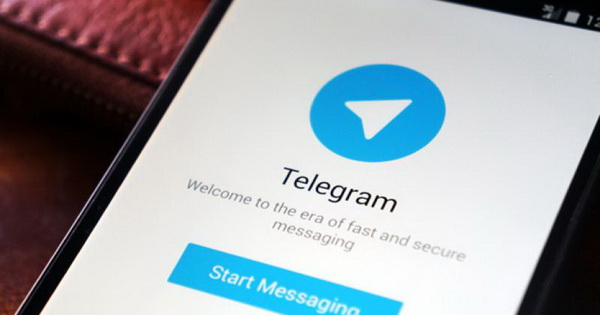 how to unblock and use Telegram in China
