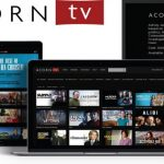 how to unblock and watch Acorn TV outside of the US